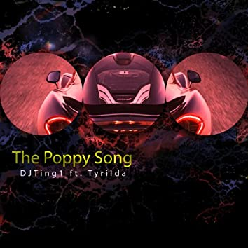 The Poppy Song