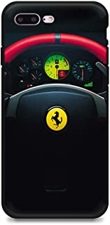 Best note 8 ferrari case Reviews