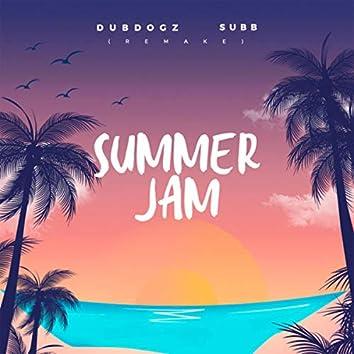 Summer Jam - Remake