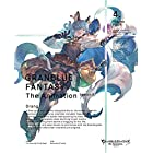 GRANBLUE FANTASY The Animation Season 2 4(完全生産限定版) [Blu-ray]