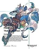 GRANBLUE FANTASY The Animation season2