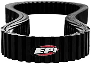 EPI Severe Duty Belt - WE265010