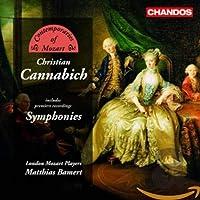 Symphonies Nos 22 & 57