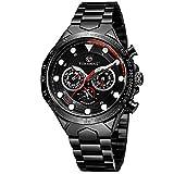 Reloj - FORSINING - para - KXA2609303559830TE