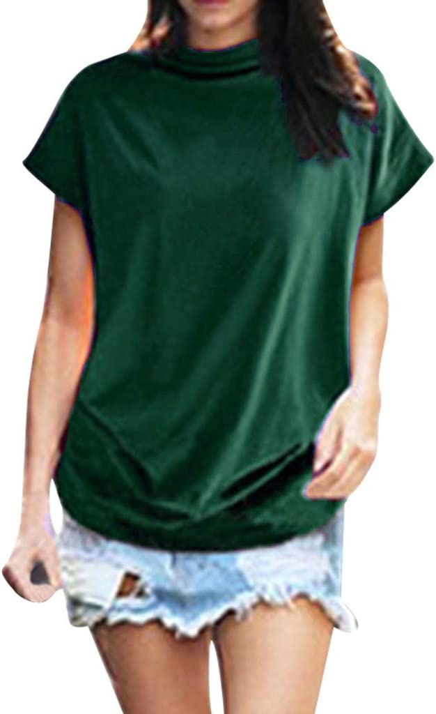 Costura Color de ContrasteTops Lentejuelas Ronamick Moda ...