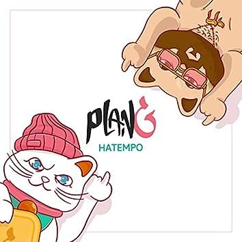 Hatempo