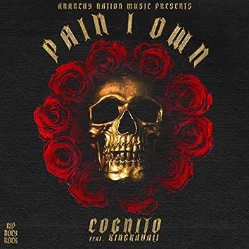 Pain I Own