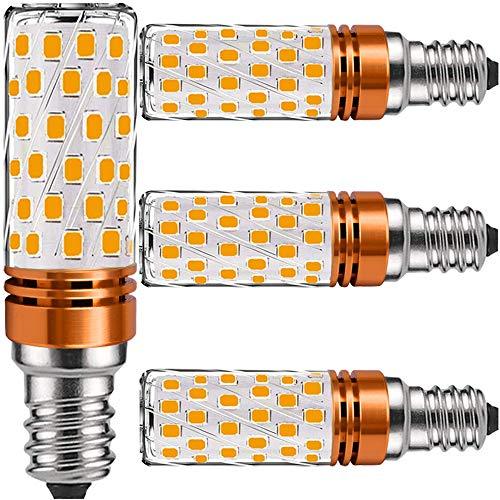 E27 LED Bombillas LED