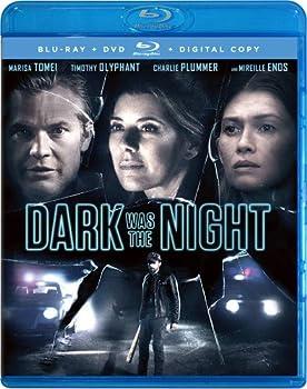 Best dark night blueray Reviews