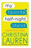 My Favorite Half-Night Stand...