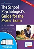 The School Psychologist's Guide for the...