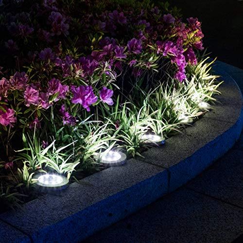 solar powered lighting - 4