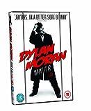 Dylan Moran Live - What It Is [Edizione: Regno Unito] [Reino Unido] [DVD]