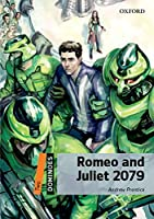 Dominoes: Two: Romeo and Juliet 2079