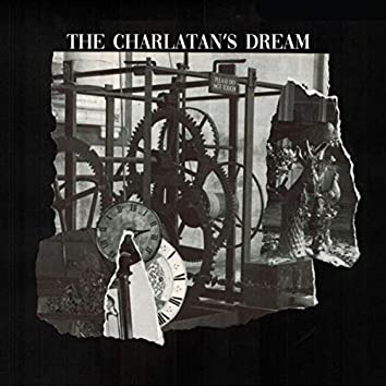 The Charlatan's Dream