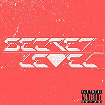 Secret Level (feat. LEDA)