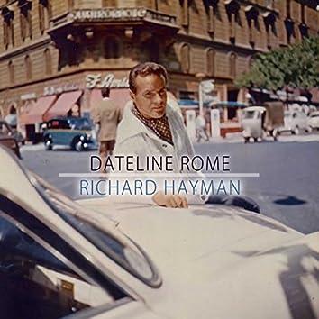 Dateline Rome