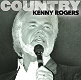 Greatest Hits - Live von Kenny Rogers