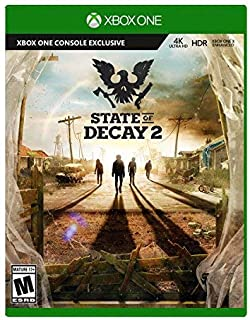 Best state of decay game Reviews