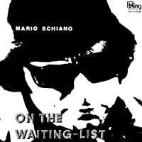 On The Waiting List (1973) by Mario Schiano