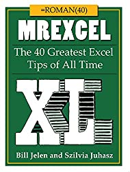 charts and graphs for microsoft office excel 2007 adobe reader bill jelen
