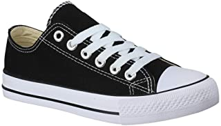 Elara, Sneaker donna