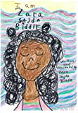 I Am Zara Sajda Biddle