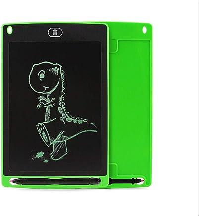 Anstsy Schede Mini Memo Board per Tablet da Disegno LCD Tavolette grafiche - Trova i prezzi più bassi