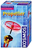 Kosmos Experimente & Forschung 657598 Propeller, Spiel -