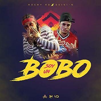 Soy Un Bobo (feat. Rochy Rd)