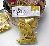 15 Filz-Nudeln Pasta Penne - wiederverschließbare Verpackung