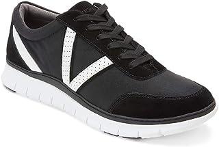 Men's Ansel Lace-up Leisure Sneaker