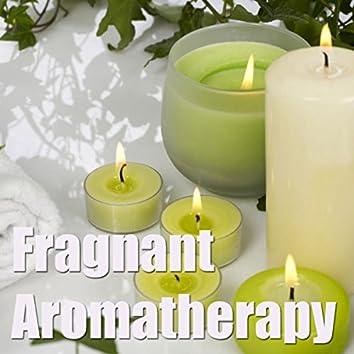 Frangnant Aromatherapy