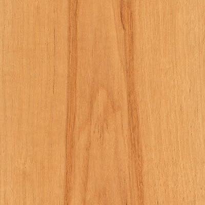 Hickory, Calico, Flat Cut, 48x96 10 mil(Paperback) Wood Veneer Sheet