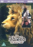 Chronicles of Narnia: Silver C [DVD] [Import]