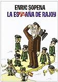 La España de Rajoy (COMIC BOOKS)