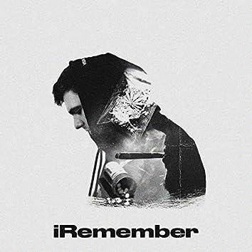 iRemember