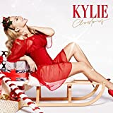 Kylie Christmas: Snow Queen Edition