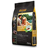 Belcando Canine Adult Dinner 5Kg 5000 g