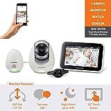 Samsung Baby Monitors