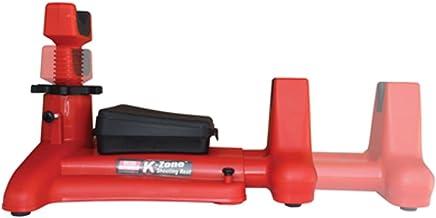 product image for MTM K-Zone Shooting Rest KSR-30 Rifle Pistol Handgun Shooters Rest for Ranges