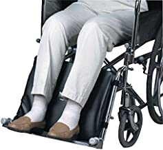 Skil-Care Wheelchair Leg Pad, 16