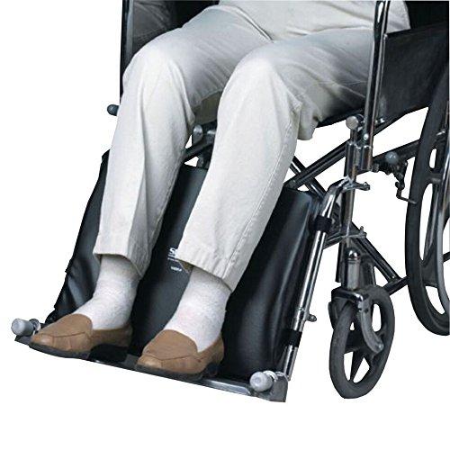"""Skil-Care Wheelchair Leg Pad, 16""""-18"""""""
