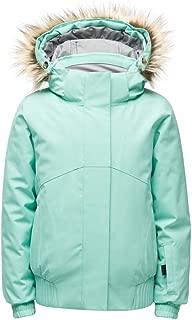 Spyder Bitsy Lola Ski Jacket
