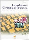 Curso básico de contabilidad (Gestión turística)