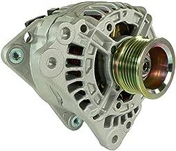 Best vw tdi alternator replacement Reviews