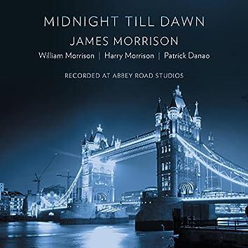 Midnight Till Dawn