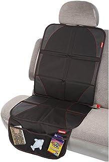 Diono 40242 Ultra Mat 座椅?;さ?黑色