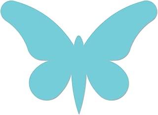 Ellison SureCut Die, Butterfly #1, Large