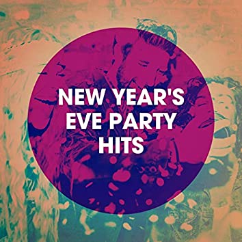 New Year's Eve Party Hits